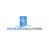 Insurance Solutions of Texas