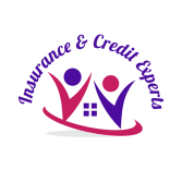 Insurance & Credit Experts - 1AAA