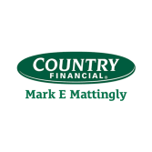 Mark Mattingly - Country Financial Agent