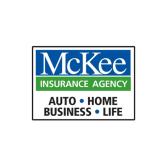 McKee Insurance Agency