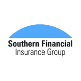 Southern Financial Insurance Group