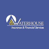 Waterhouse Insurance & Financial Services