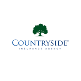 Countryside Insurance Agency