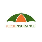 Keck Insurance Agency