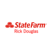 Rick Douglas - State Farm Insurance Agent