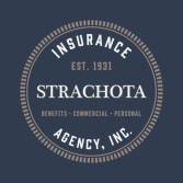 Strachota Insurance Agency, Inc. - Temecula
