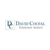 David Coufal Insurance Agency