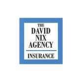 The David Nix Agency