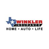 Winkler Insurance
