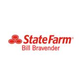 Bill Bravender - State Farm Insurance Agent