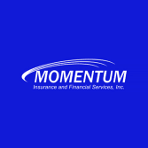 Momentum Insurance and Financial Services, Inc.
