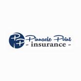 Pinnacle Point Insurance