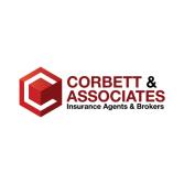 Corbett & Associates