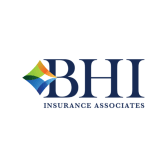 BHI Insurance Associates