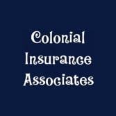 Colonial Insurance Associates