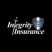 Integrity Insurance Agency