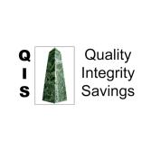 QIS Insurance Services LLC