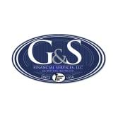 G&S Financial Services, LLC t/a Mutual Agencies