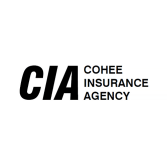 Cohee Insurance Agency
