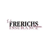 frerichsins.com