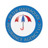 Peter Massaquoi Insurance Agency