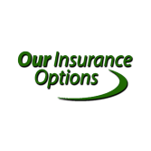 Our Insurance Options