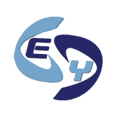 E&Y Agency, LLC