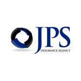 JPS Insurance Agency