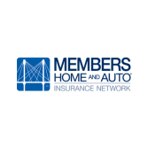 Members Home and Auto