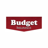Budget Insurance - West / Central