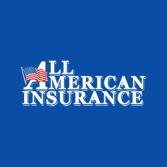 All American Insurance Agency