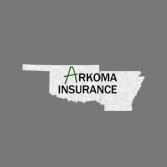 Arkoma Insurance