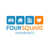 Foursquare Insurance - Oklahoma