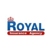Royal Insurance Agency