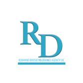 Roxanne DiJosie Insurance Agency, LLC