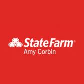 Amy Corbin