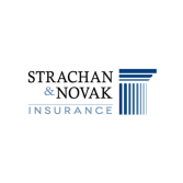 Strachan-Novak Insurance Services