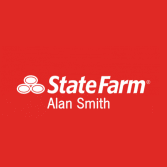 Alan Smith - State Farm Insurance Agent