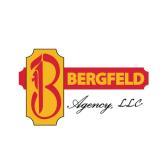 Bergfeld Agency