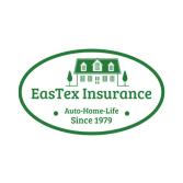 EasTex Insurance Associates, Inc.