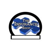 The Insurance Shop, LLC