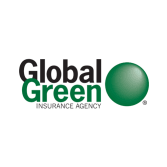 Global Green Insurance Agency