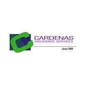 Cardenas Insurance Services