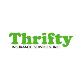 Thrifty Insurance Services, Inc.