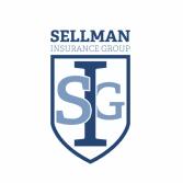 Sellman Insurance Group