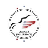 Legacy Insurance Agency