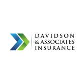 Davidson & Associates Insurance