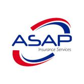 ASAP Insurance Services