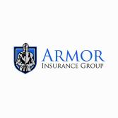 Armor Insurance Group