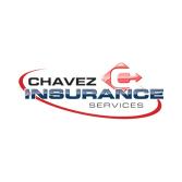 Chavez Insurance Services